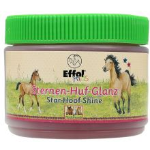 Effol Star Hoof Shine